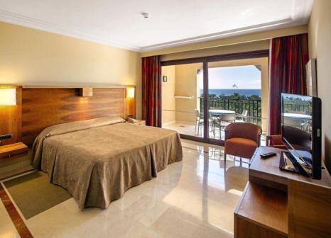 Hotelzimmer im Lopesan Costa Meloneras Resort, Spa & Casino günstig bei weg.de