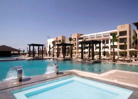 Hotel Riu Palace Tikida Agadir 147 Bewertungen - Bild von FTI Touristik