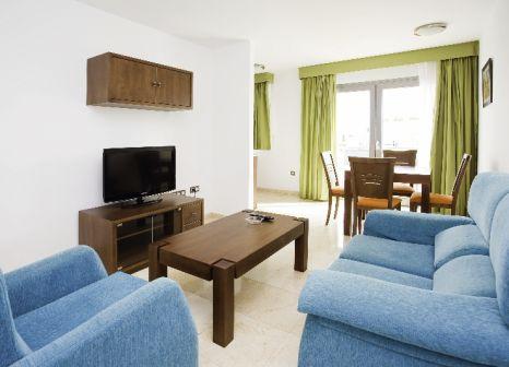 Hotelzimmer im Hotel THe Corralejo Beach günstig bei weg.de