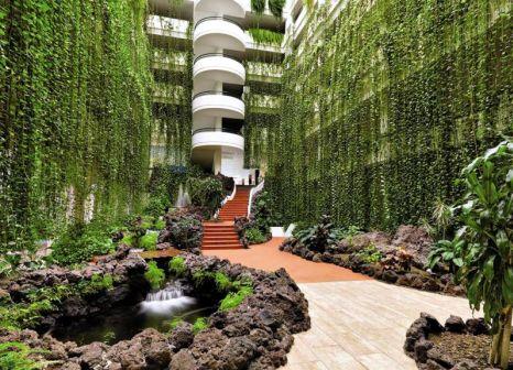 Hotel H10 Taburiente Playa günstig bei weg.de buchen - Bild von FTI Touristik