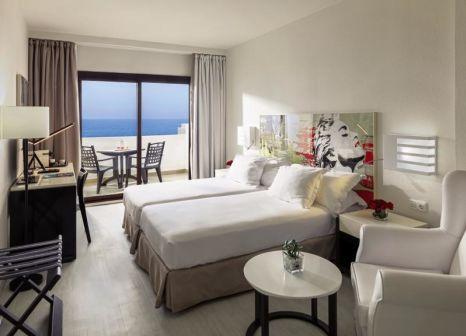 Hotelzimmer im H10 Taburiente Playa günstig bei weg.de