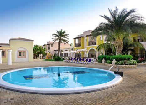 Hotel Iberostar Boa Vista günstig bei weg.de buchen - Bild von FTI Touristik