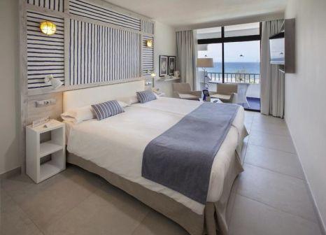 Hotelzimmer im Corallium Beach by Lopesan Hotels günstig bei weg.de