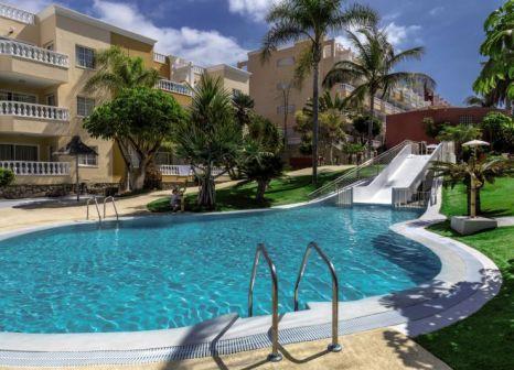 Hotel Allegro Isora 688 Bewertungen - Bild von FTI Touristik
