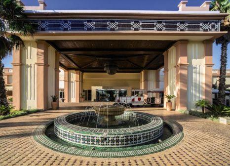 Hotel Be Live Collection Saïdia günstig bei weg.de buchen - Bild von FTI Touristik