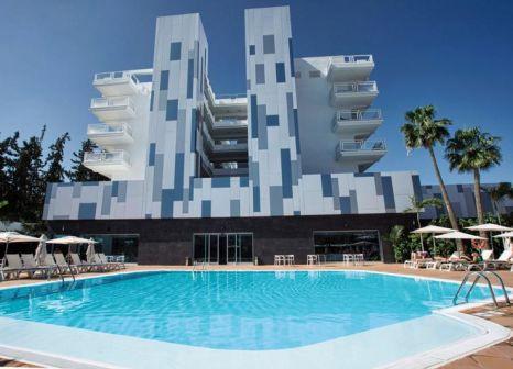 Hotel LABRANDA Marieta günstig bei weg.de buchen - Bild von FTI Touristik