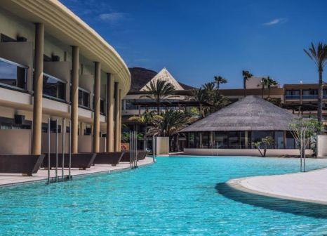 Hotel Iberostar Selection Fuerteventura Palace 1616 Bewertungen - Bild von FTI Touristik