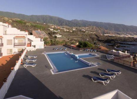 Hotel Apartamentos Centrocancajos günstig bei weg.de buchen - Bild von FTI Touristik