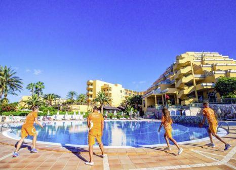 Hotel SBH Costa Calma Beach Resort 2447 Bewertungen - Bild von FTI Touristik