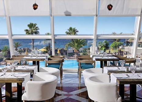 Hotel H10 Timanfaya Palace 259 Bewertungen - Bild von FTI Touristik