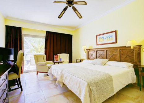 Hotelzimmer im SBH Hotel Costa Calma Palace günstig bei weg.de