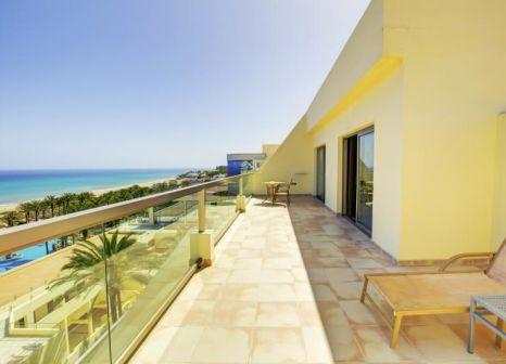 SBH Hotel Costa Calma Palace günstig bei weg.de buchen - Bild von FTI Touristik
