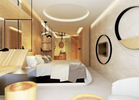 Hotelzimmer im IFA Faro Hotel günstig bei weg.de