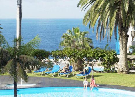 Maritim Hotel Tenerife 263 Bewertungen - Bild von FTI Touristik