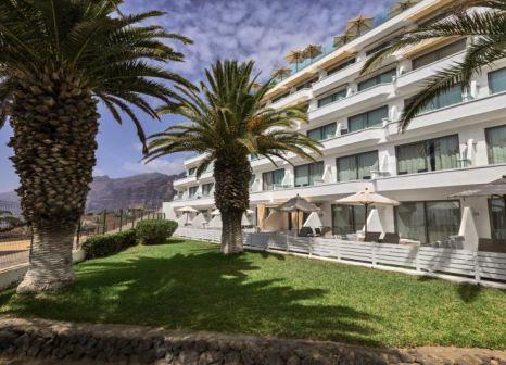 Hotel Barceló Santiago 1060 Bewertungen - Bild von FTI Touristik