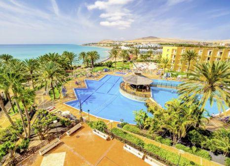 Hotel SBH Costa Calma Beach Resort günstig bei weg.de buchen - Bild von FTI Touristik