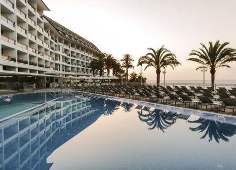 Hotel Dunas Don Gregory 871 Bewertungen - Bild von FTI Touristik