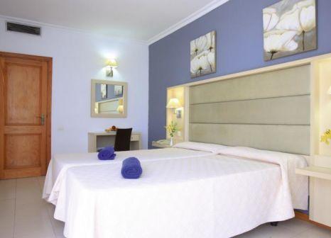 Hotelzimmer im LABRANDA Isla Bonita günstig bei weg.de