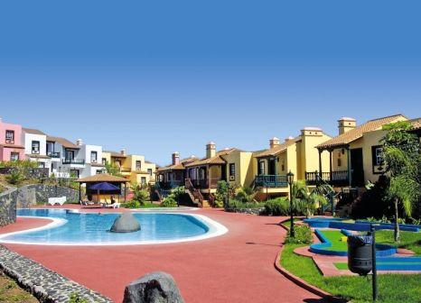 Hotel Apartamentos Oasis San Antonio 312 Bewertungen - Bild von FTI Touristik