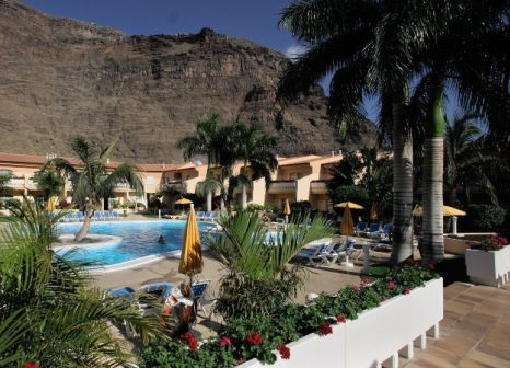 Hotel Jardin del Conde günstig bei weg.de buchen - Bild von FTI Touristik