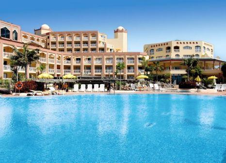 Hotel H10 Sentido Playa Esmeralda in Fuerteventura - Bild von FTI Touristik