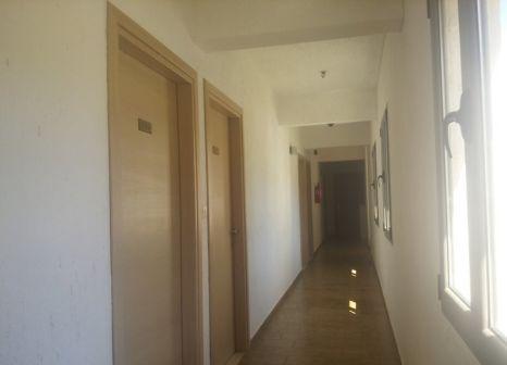 Hotelzimmer im Dimitra günstig bei weg.de