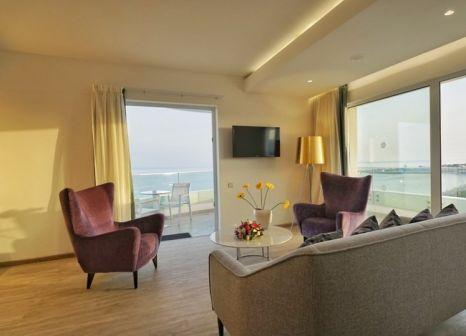 Hotelzimmer im Melissi Beach günstig bei weg.de