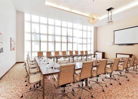 Hotelzimmer im Novotel Abu Dhabi Gate günstig bei weg.de