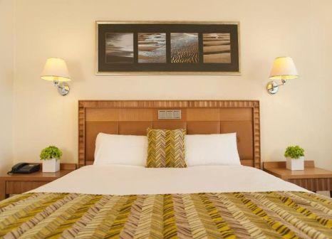 Hotelzimmer mit Golf im Ajax