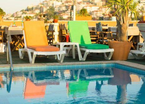 Hotel Kleopatra in Türkische Riviera - Bild von Neckermann Reisen