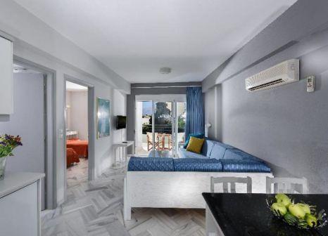 Hotelzimmer im Alantha Apartments günstig bei weg.de