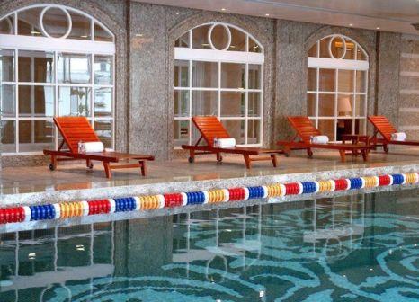Grand Central Hotel 0 Bewertungen - Bild von Neckermann Reisen