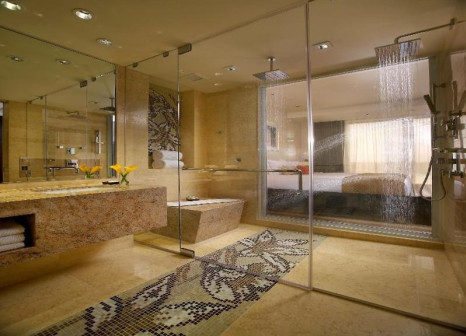 Hotelzimmer mit Spa im EB Hotel Miami
