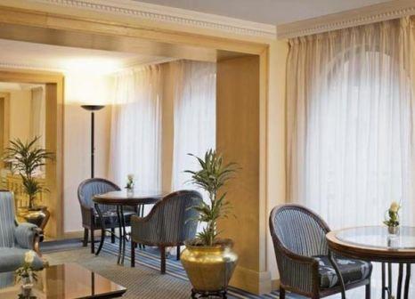 Hotelzimmer mit Fitness im Grand Excelsior Hotel Deira