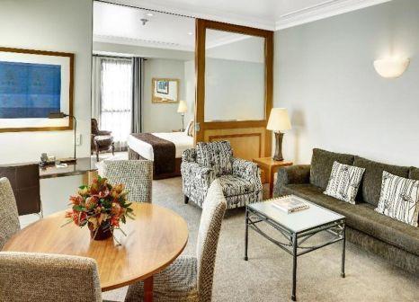 Hotelzimmer mit Familienfreundlich im Heritage Auckland Wing & Tower Wing