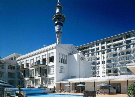 Hotel Heritage Auckland Wing & Tower Wing 1 Bewertungen - Bild von Neckermann Reisen