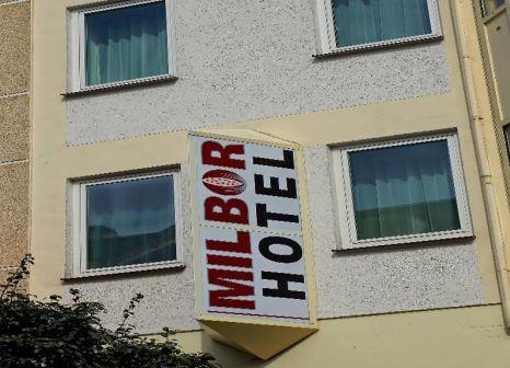 Milbor Hotel günstig bei weg.de buchen - Bild von Neckermann Reisen Individual
