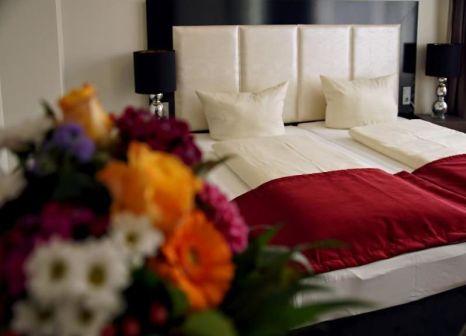 Hotelzimmer mit undefined im Milbor Hotel