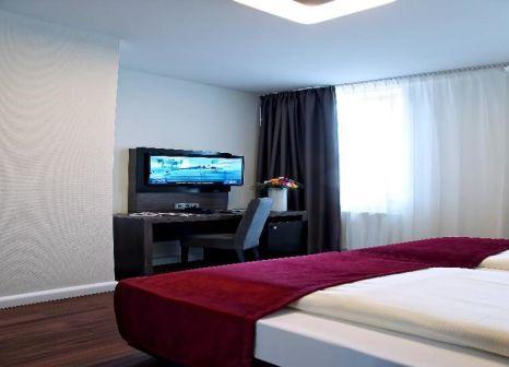 Milbor Hotel in Hessen - Bild von Neckermann Reisen Individual