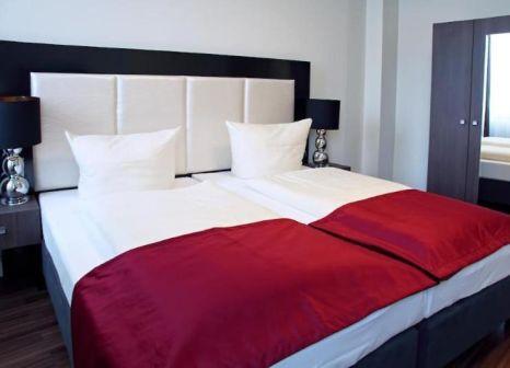 Milbor Hotel 0 Bewertungen - Bild von Neckermann Reisen Individual