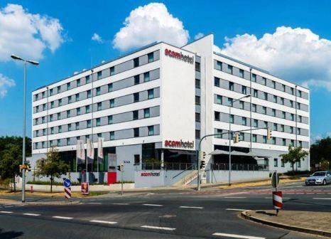 acomhotel Nürnberg 88 Bewertungen - Bild von Neckermann Reisen Individual