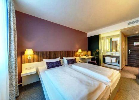Hotelzimmer mit Spa im acomhotel Nürnberg