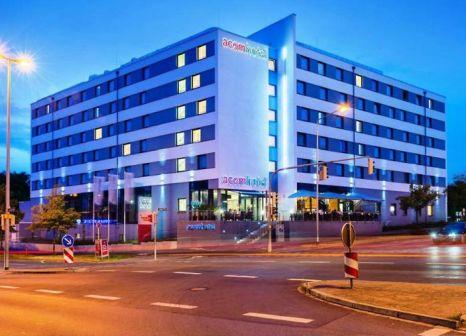 acomhotel Nürnberg in Bayern - Bild von Neckermann Reisen Individual