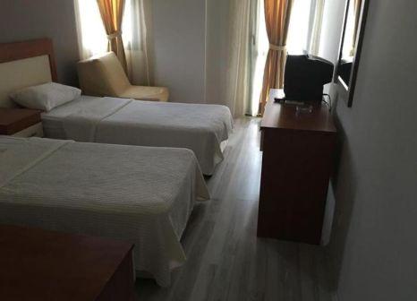 Hotelzimmer mit Kinderbetreuung im Golden Moon Hotel