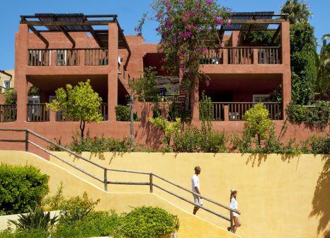 Hotel Candia Park Village 274 Bewertungen - Bild von Gulet
