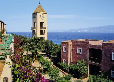 Hotel Candia Park Village in Kreta - Bild von Gulet