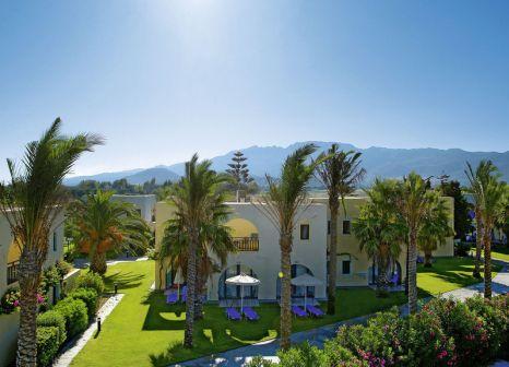 Hotel Royal Park Grecotel in Kos - Bild von Gulet