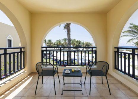 Hotelzimmer im Royal Park Grecotel günstig bei weg.de