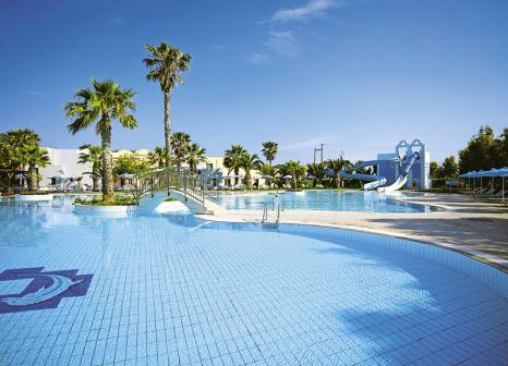 Hotel Atlantica Marmari Beach in Kos - Bild von Gulet