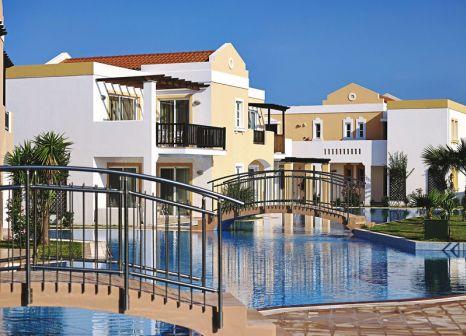 Hotel Atlantica Marmari Beach 174 Bewertungen - Bild von Gulet